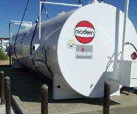 fcc2m2 Fueling Facilities Services