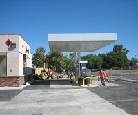 food1m2 Fueling Facilities Services