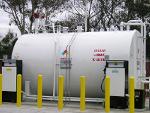 fuel s2 Services